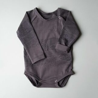 weasel wardrobe body horizon grey